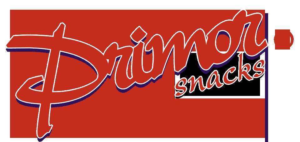 Primor snacks
