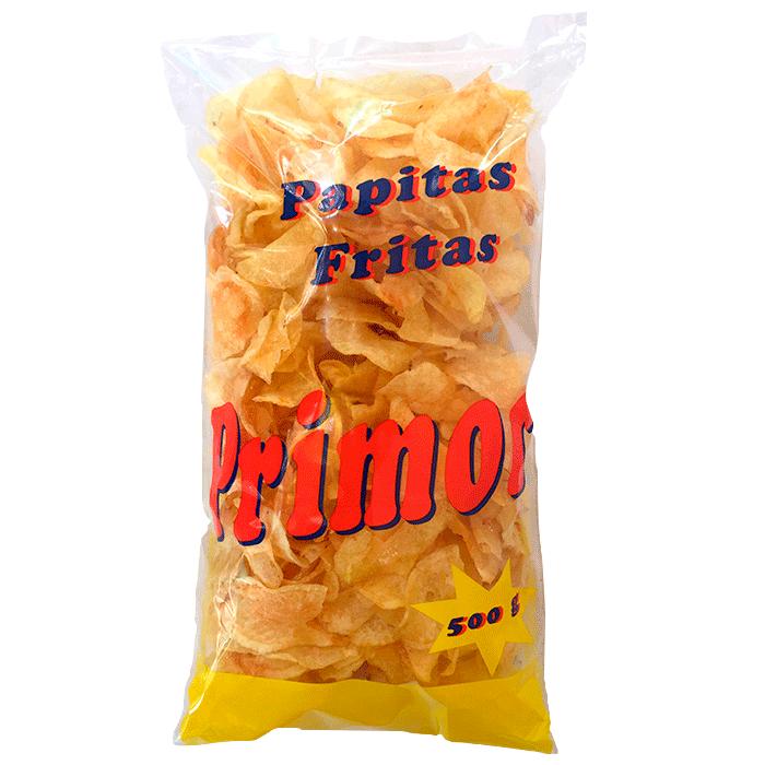 papas-fritas-500g-Primor-png